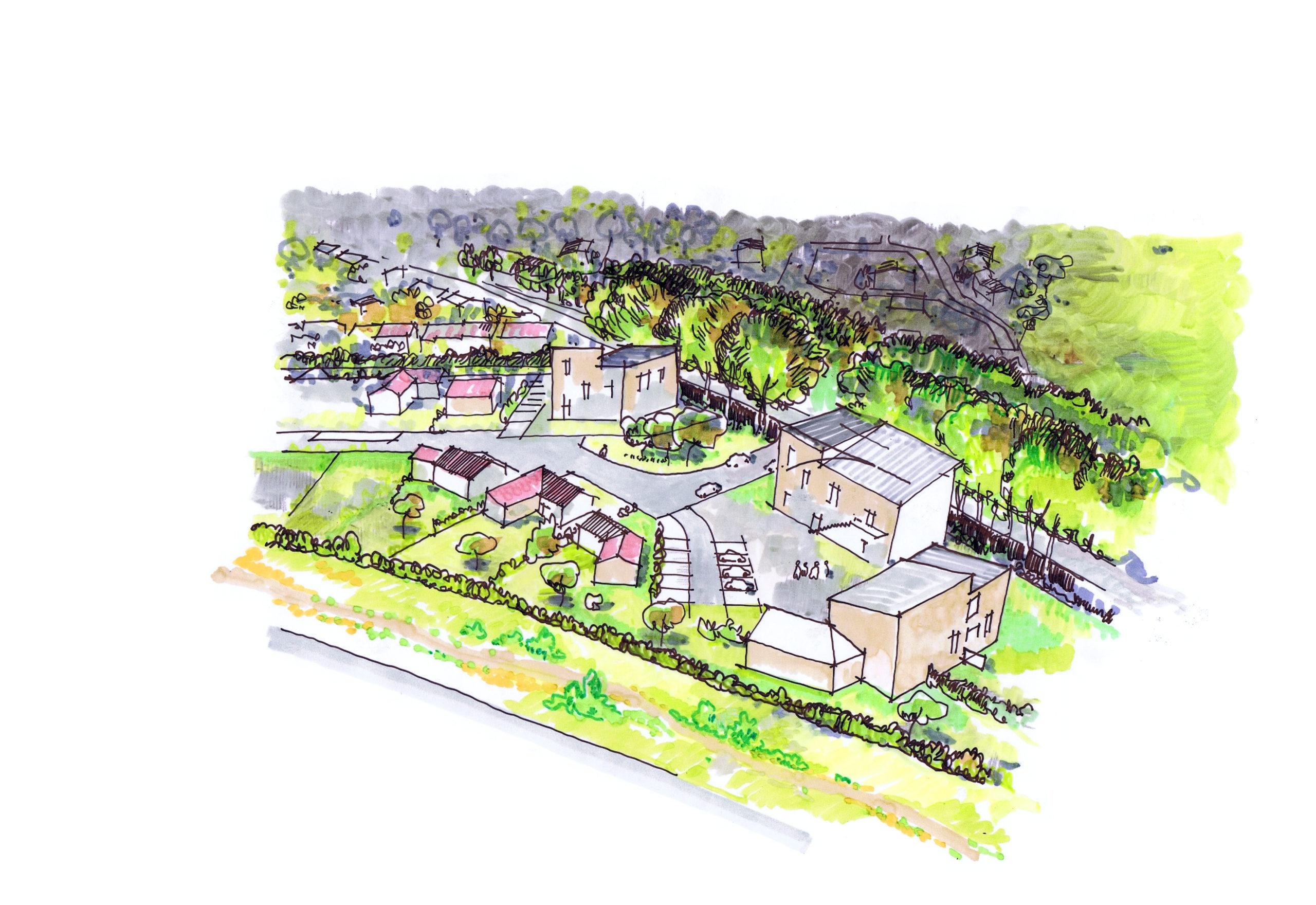 plan-dessin-urbanisme