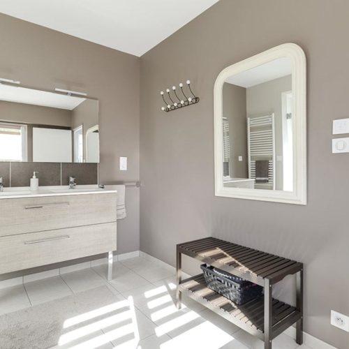 photo salle de bain2