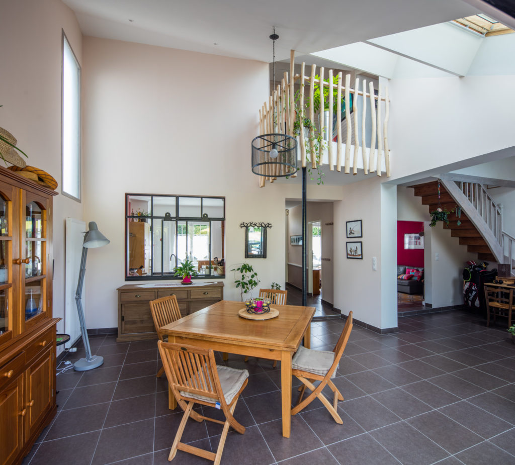renovation-maison-nantes-projet-architecte
