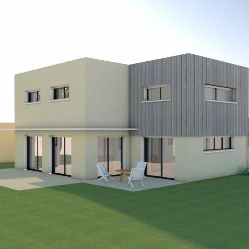 extension-surelevation-nantes-architecte-urbaniste