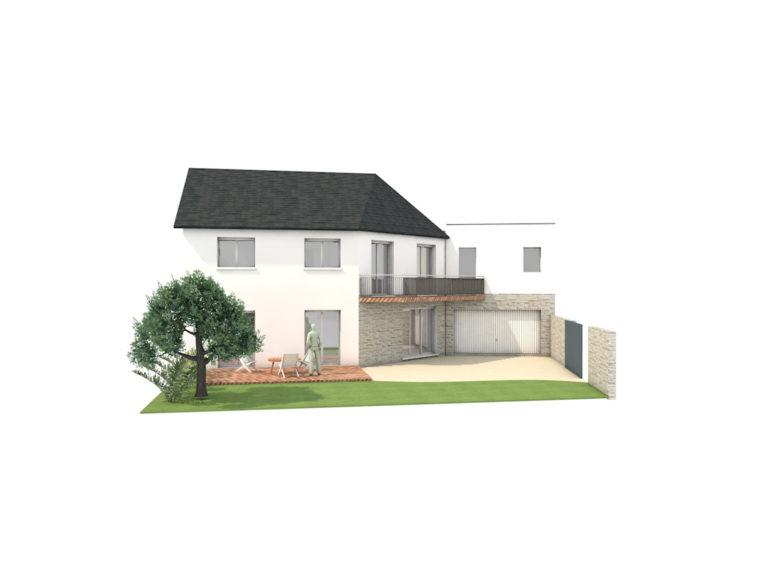 extension-classique-maison-nantes