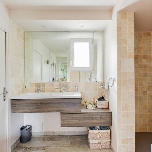 salle de bains nantes architecture