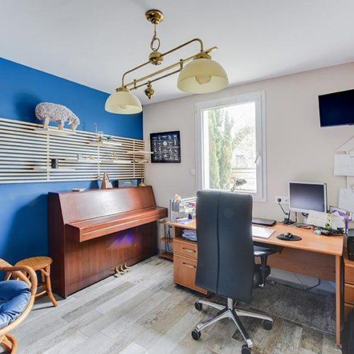 bureau maison renovation extension a nantes