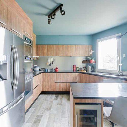 cuisine-renovation-extension