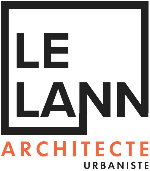 LE LANN Architecte Urbaniste Nantes